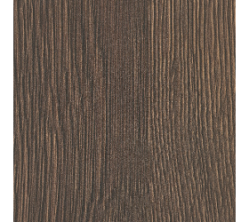 JEWA Gladstone Oak Tabak