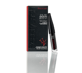 BeautyLash Eyelash Growth Booster