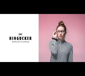Bitsche Optik GmbH - Augenoptik und Hörakustik, Hörgeräte Brillen Sonnenbrillen, Hinkucker