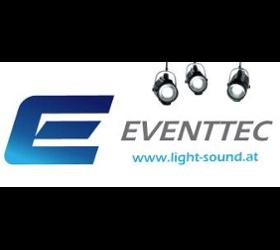 Onlineshop für Veranstaltungstechnik