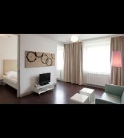 Shs Hotel Vienna Bewertung