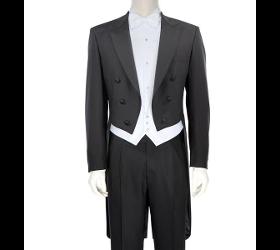 Frack-Anzug