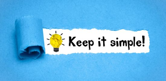 Dialogmarketing Tipps